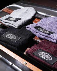 OhSoRetro Stock Clothing Shoot Edits-57