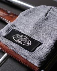 OhSoRetro Stock Clothing Shoot Edits-58