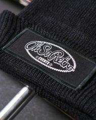 OhSoRetro Stock Clothing Shoot Edits-65