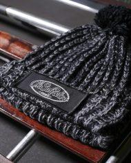OhSoRetro Stock Clothing Shoot Edits-68