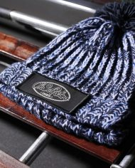 OhSoRetro Stock Clothing Shoot Edits-69