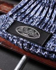 OhSoRetro Stock Clothing Shoot Edits-70