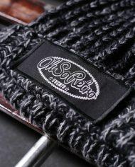 OhSoRetro Stock Clothing Shoot Edits-71