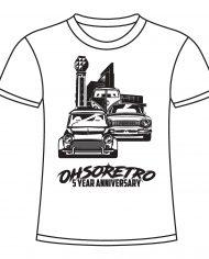 t-shirt-OSR-page-001(3) WHITE