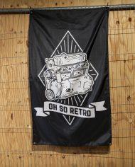 OhSoRetro Merch Shoot Dec 2019-52